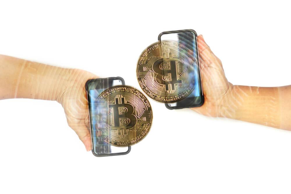LBN Bitprime Bitcoin Cash
