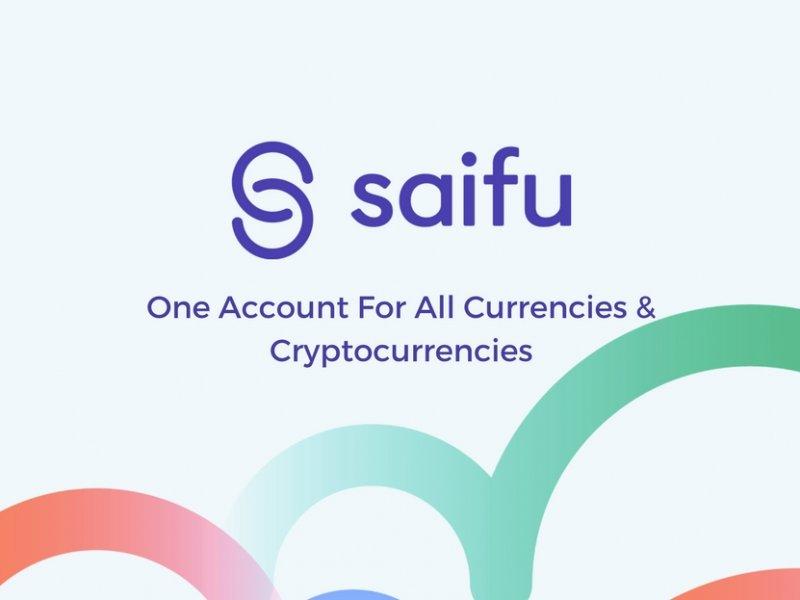 Saifu