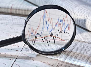 LBN Powell Market Volatility