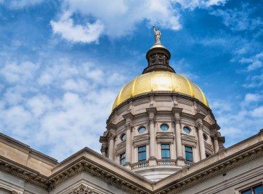LBN Georgia State Bitcoin Taxes