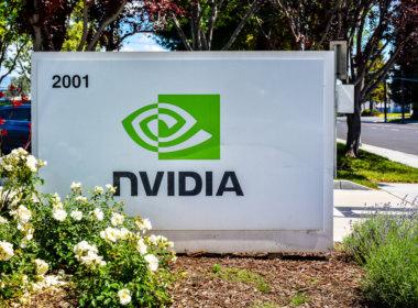 LBN Nvidia Turing GPUs