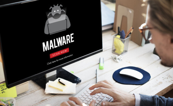 Cryptojacking Alert! 170k Mikrotik Routers Infected with Coinhive Cryptominer Malware