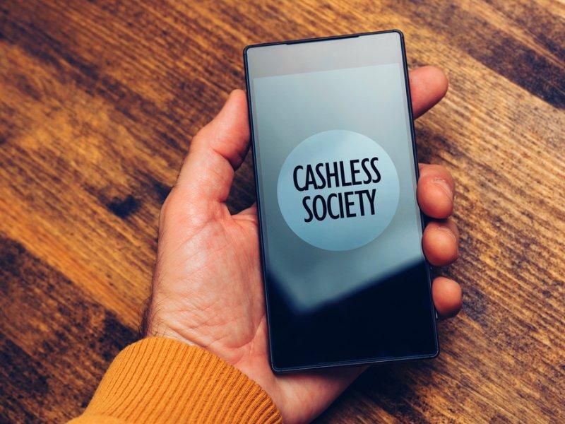 LBN Sweden Cashless Problems