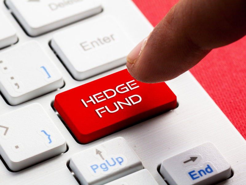 LBN Cryptocurrency Hedge Funds