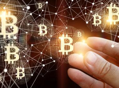 LBN Winklevoss Bitcoin 4 trillion