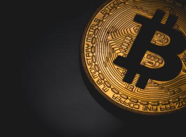 LBN Bitcoin Cash OMNI
