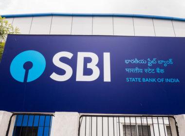 LBN SBI Card Bitcoin