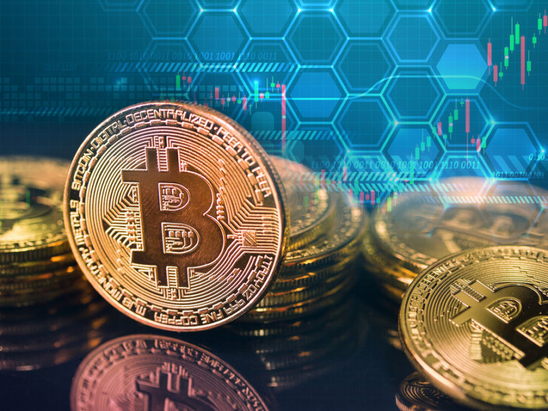 LBN Bread Wallet Bitcoin
