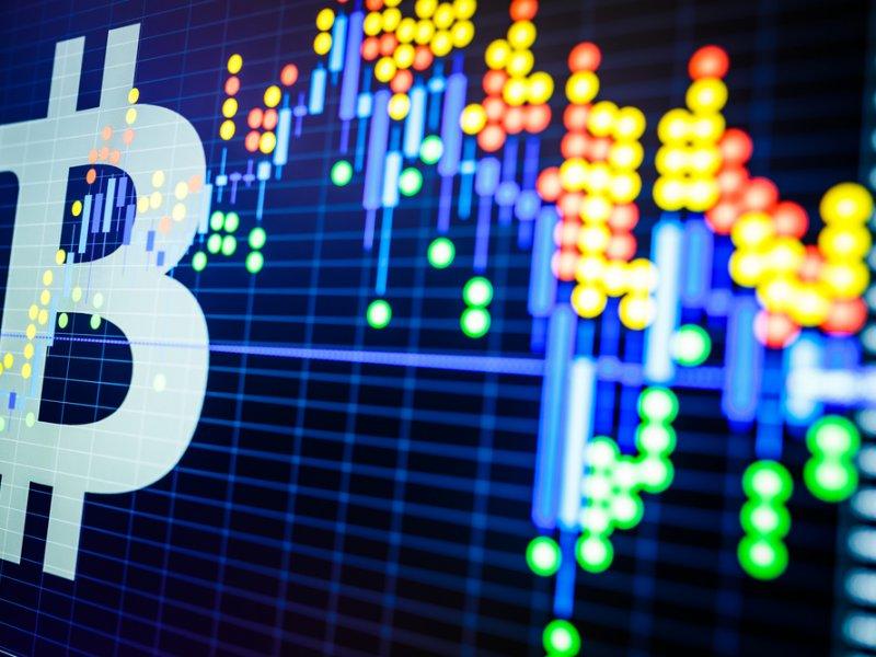 LBN Thomas Lee Bitcoin Price