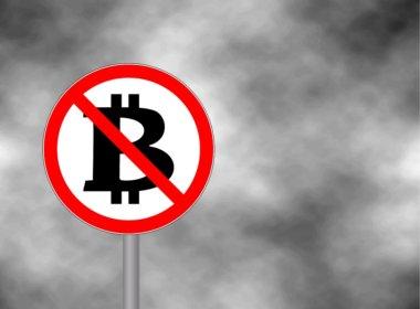 LBN Gpushack no Bitcoin