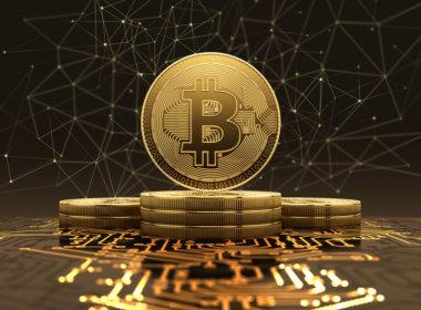 LBN Craig Grant Bitcoin Gemini