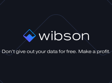 wibson
