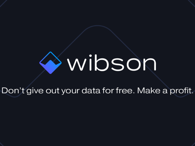 wibson