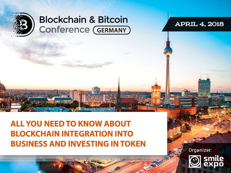 berlin, bitcoin, blockchain, conference