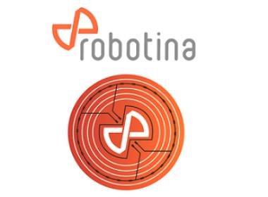 Robotina LBN