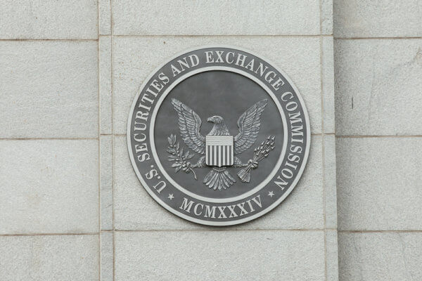 DENIED: 9 Bitcoin ETFs Shot Down By the SEC