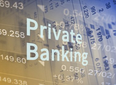 LBN Bitmain Private Central Bank
