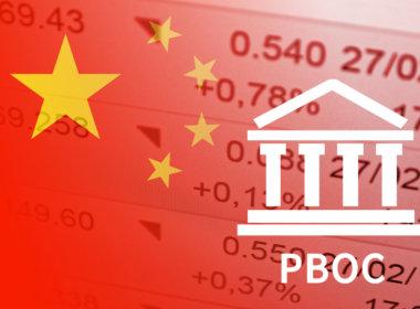 LBN PBoC Bitcoin Freedom