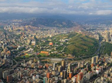 LBN Venezuela Petro Housing