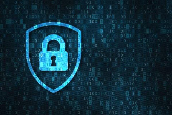 LBN Bitcoin Cash Privacy