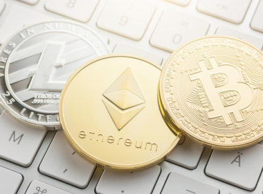 LBN Gemini Litecoin Bitcoin Cash