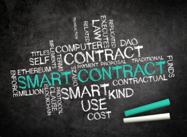 LBN Smart Contracts Legal