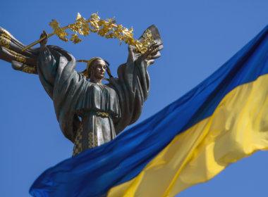 LBN Ukraine Mining Taxes