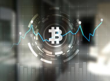 LBN Square Bitcoin
