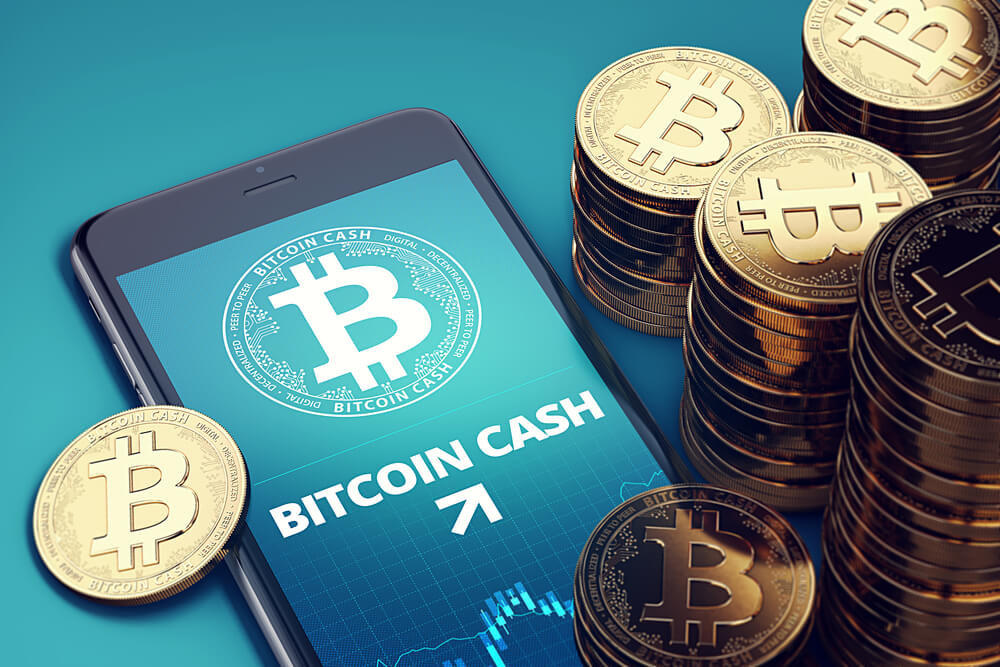 Japanese Firm Mikan to Release Beta Version of Bitcoin ...