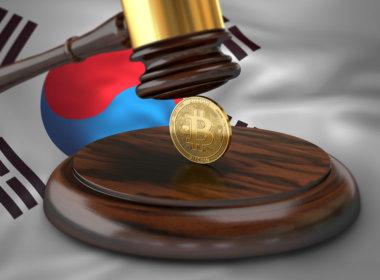 LBN South Korea FSC Exchanges