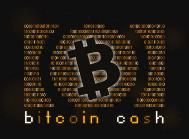 LBN Bread iOS Bitcoin Cash
