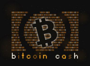 LBN Nick Szabo Bitcoin Cash