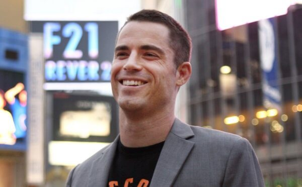Despite promotion by Roger Ver, Bitcoin Cash seems to be slipping.