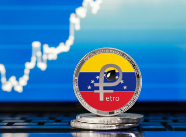 LBN Venezuela Bitcoin Exchanges