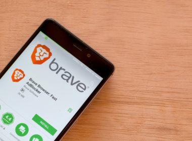 LBN Brave BAT Grants