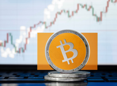 Jimmy Song: Bitcoin Cash (BCH) is 'Fiat Money'