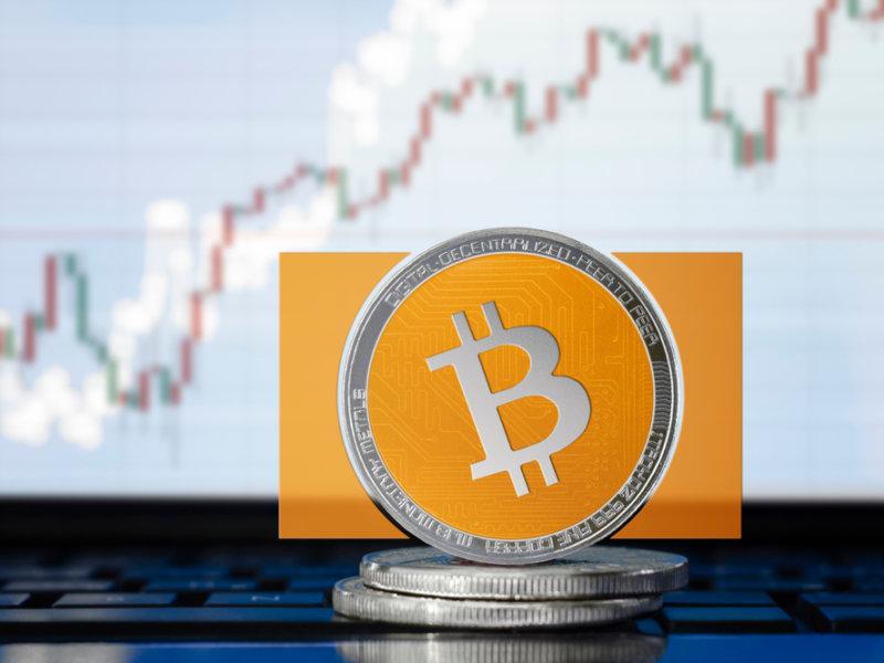 LBN ShapeShift Bitcoin Cash BTC