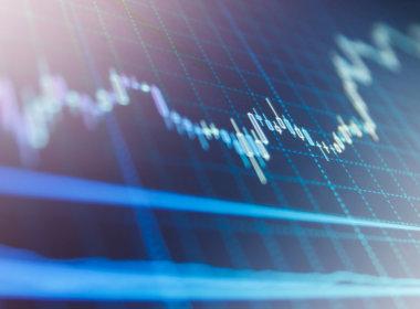 LBN Bitcoin Ethereum price Trends