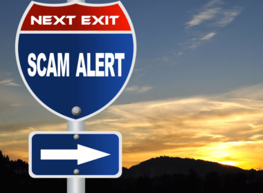 Nearly $100 Million Lost to These ICO Exit Scams