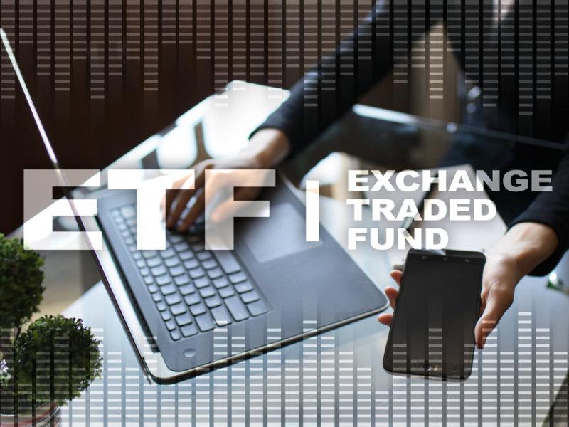 LBN SEC Bitcoin ETFs