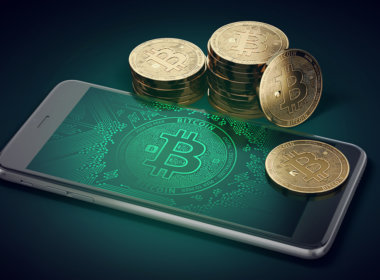LBN Bitcoin Wake-up Call