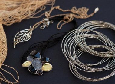 LBN IBM Blockchain jewelry
