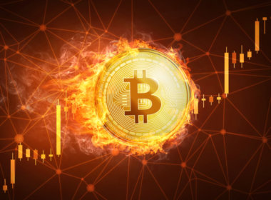 LBN Goldman Sachs Bitcoin Trading
