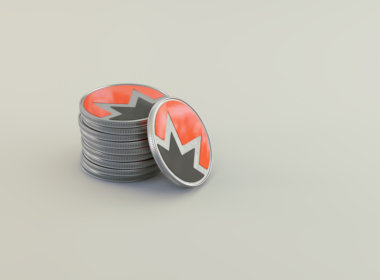 LBN Monero hashrate Hard Fork