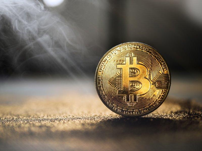 Bitcoin Fundstrat