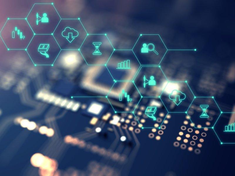 Blockchain Empowering Scientific Research