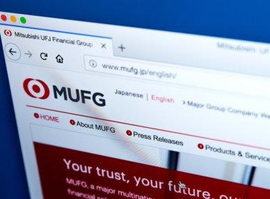MUFG Digital Currency