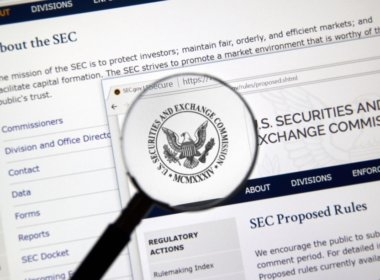SEC, CFTC File Charges Against 1broker.Com, Domain Seized By FBI