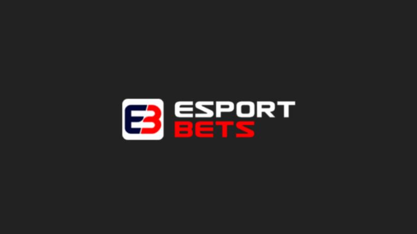 Esport betting bitcoin calculator parlay betting system nfl