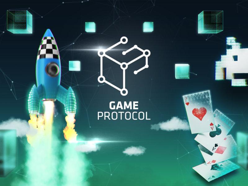 Game Protocol